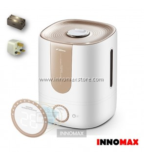 Deerma Smart Touch Air Humidifier F535 5.0 Liter