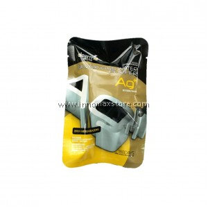 Deerma Silver Ions Water Purifier (Yellow Colour)