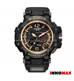 SMAEL Sport Watch 1509 Digital Analog Display Water Resistant 50m