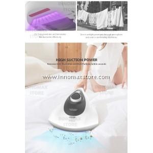 DEERMA Anti Dust Mite UV Vacuum CM900