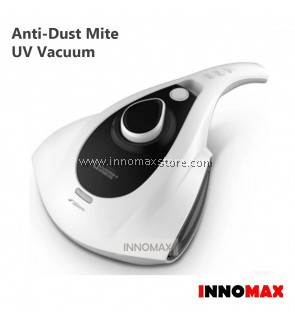 DEERMA Anti Dust Mite UV Vacuum CM900