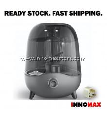 Deerma Air Humidifier F323 Grey 5.0L