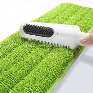 Deerma Spray Mop TB600 Micro Fiber Cloth