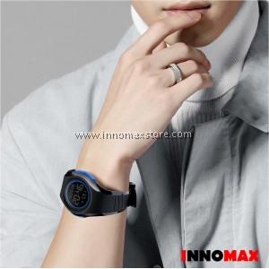 SKMEI Men Sport Watch Stopwatch 1269 Water Resistant 50m