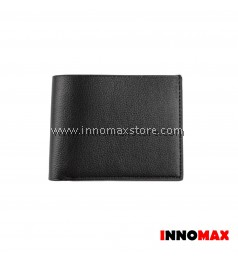 Men Wallet Classic Slim Design MW101