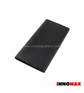 Men Wallet Long Slim Design PU Leather MW102