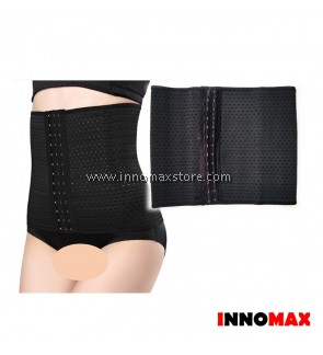 Shapewear Breathable Body Shaper Waist Cincher E311 Slimming