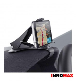 Smart Phone Car Holder Clipper