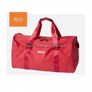 Korean Fashion Travel Gym Bag Sling Bag