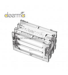 Deerma Carbon Ion Purifier