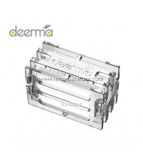 Deerma Carbon Ion Purifier