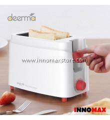 Deerma Bread Toaster SL261
